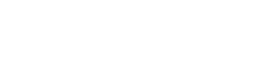 Browns Valley Health Center